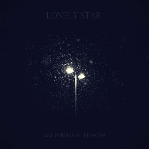 Lonely Star - My Personal Heaven (2017)