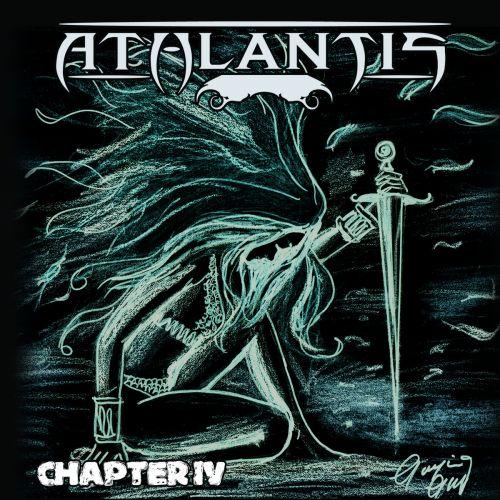 Athlantis - Chapter IV (2017)