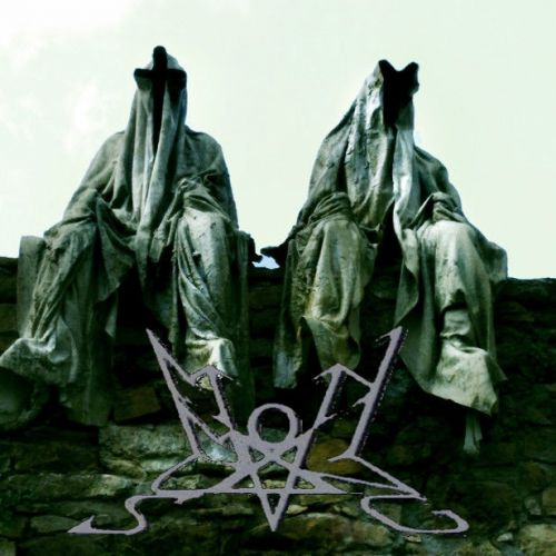 Summoning - Discography (1995-2013)