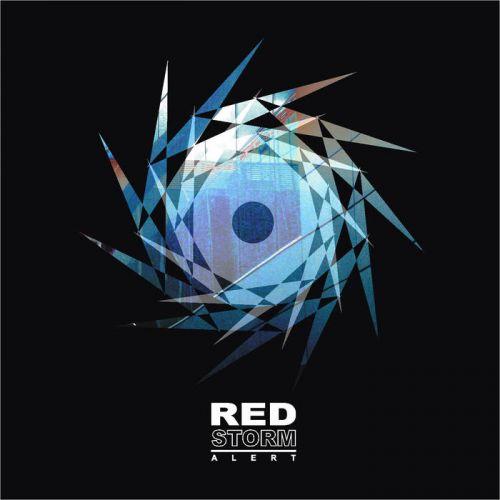 Red Storm - Alert (2016)