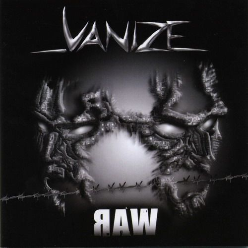 Vanize & Danton - Collection (1988-2006)