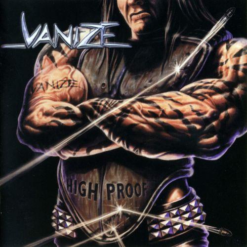 Vanize & Danton - Collection (1988-2006)
