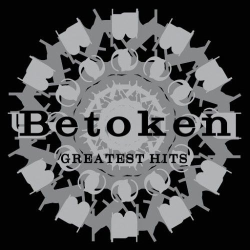 Betoken - Discography (2004-2016)
