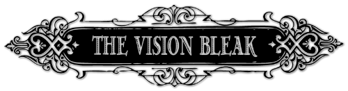 The Vision Bleak - Discography (2002-2016)
