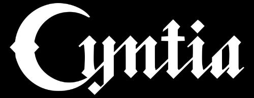 Cyntia - Collection (2012-2015)