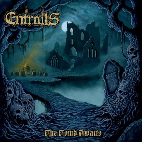 Entrails - Collection (2010-2015)