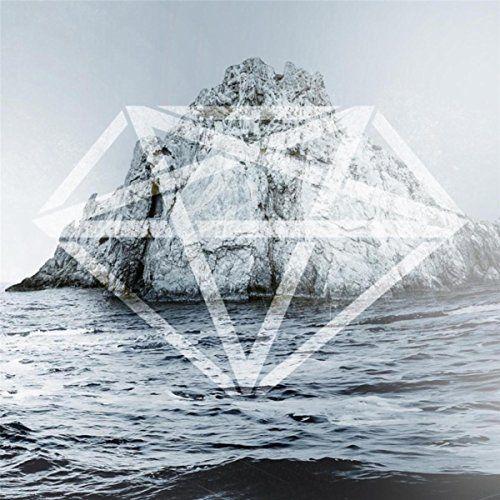 Diamonds Are Forever - Melanism (2017)
