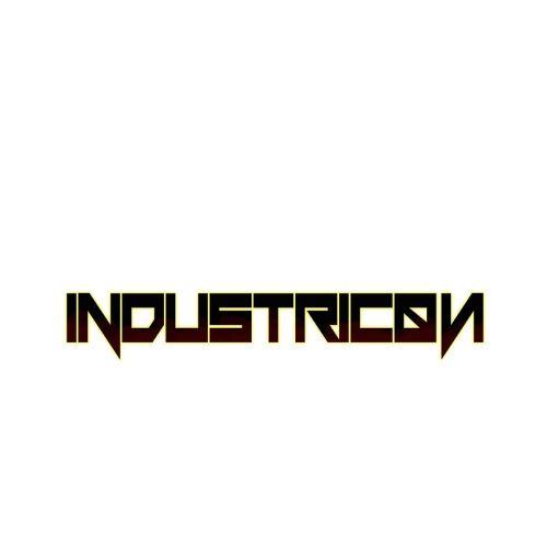 Industricon - Industricon (2017)