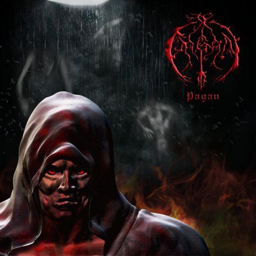 Pagan - Pagan (2015)
