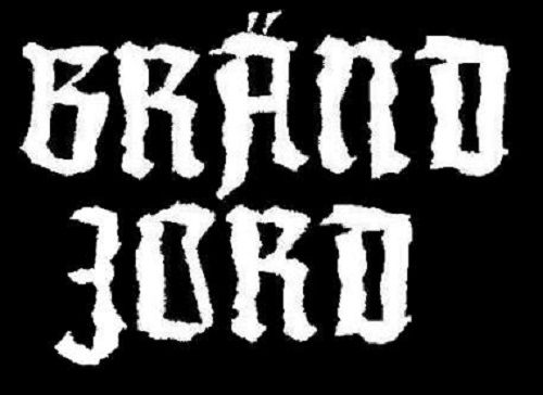 Bränd Jord - Discography (2014-2015)