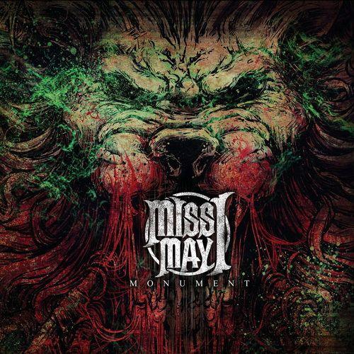 Miss May I - Discography (2007-2017)