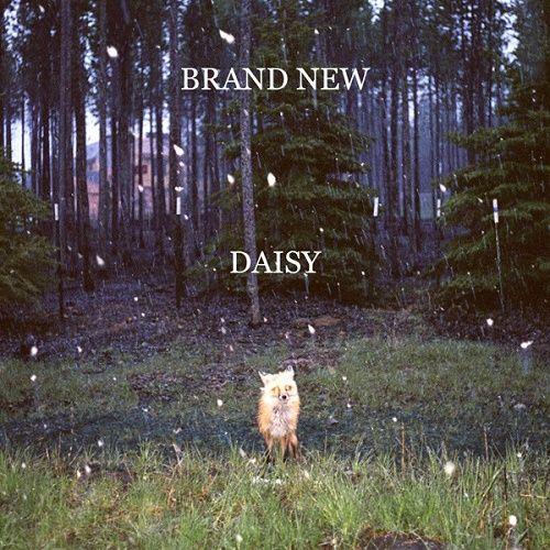 Brand New - Daisy (2009)