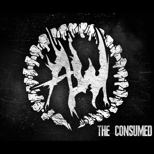 Abyss Walker - The Consumed (ep) (2017)