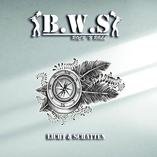 B.W.S - Licht & Schatten (2017)