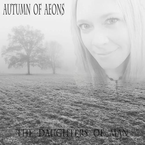 Autumn of Aeons - Discography (2012-2017)