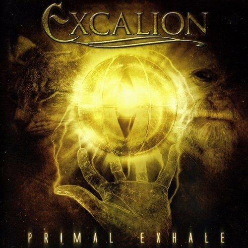 Excalion - Collection (2005-2010)