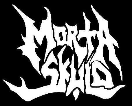 Morta Skuld - Discography (1993-2020)