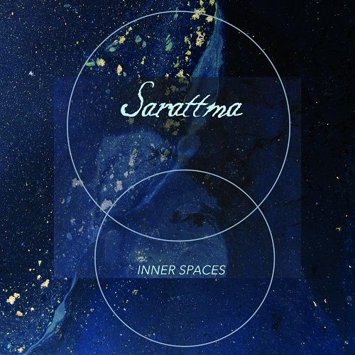 Sarattma - Inner Spaces (2017)