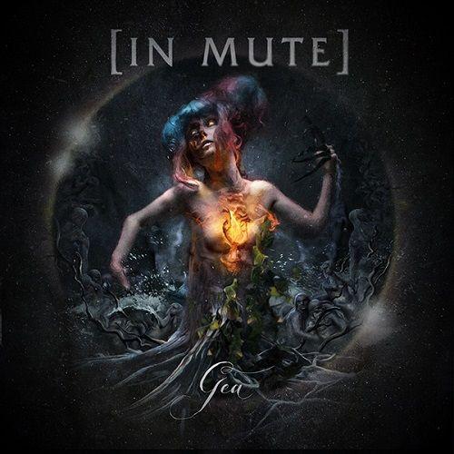 [In Mute] - Gea (2017)