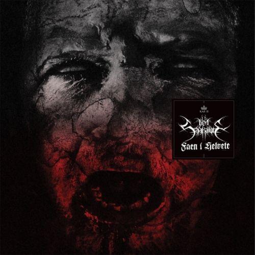 Den Saakaldte - Discography (2009-2014)