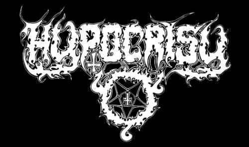 Hypocrisy - Discography (1991-2013)
