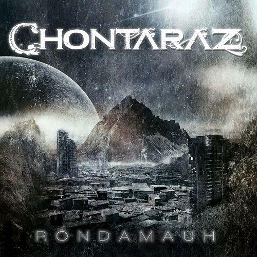 Chontaraz - Rondamauh (2017)