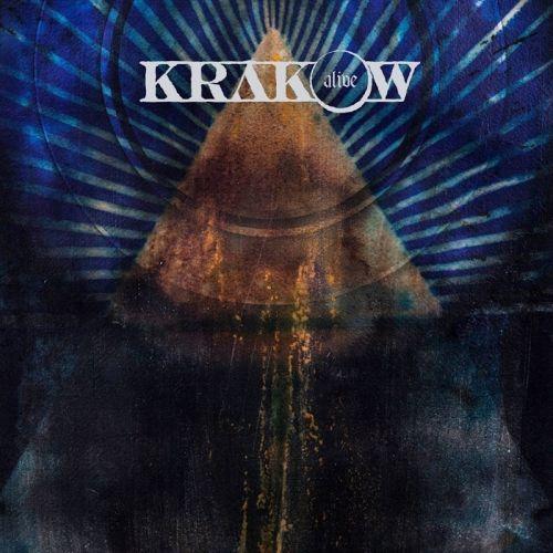 Kraków - Alive [Live] (2017)