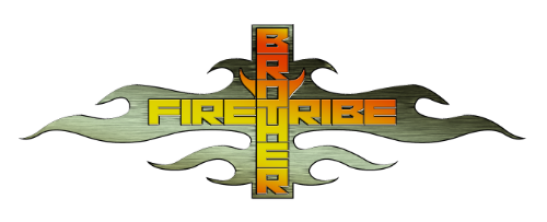 Brother Firetribe - Collection (2008-2014)
