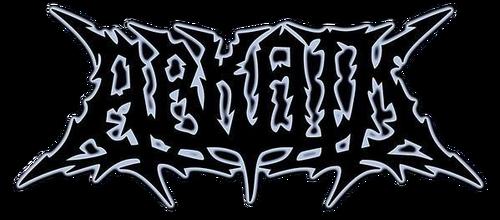 Arkaik - Discography (2007-2015)
