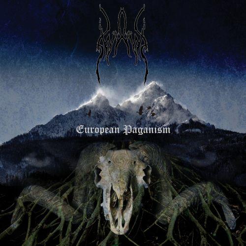 Nordland - European Paganism (2017)