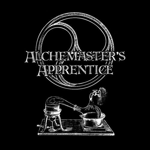 Alchemaster's Apprentice - Demo 2016 (2016)