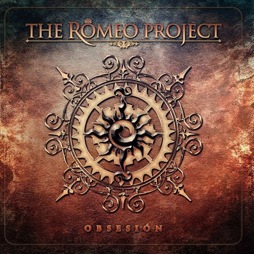 The Romeo Project - Obsesión (2017)
