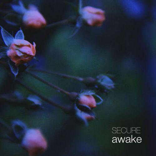 Secure - Awake (2017)