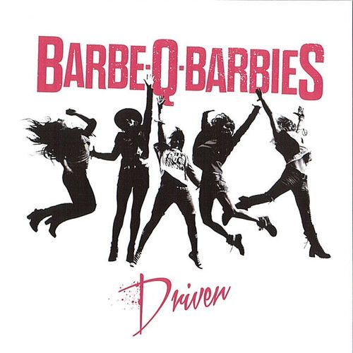 Barbe-Q-Barbies - Collection (2010-2015)