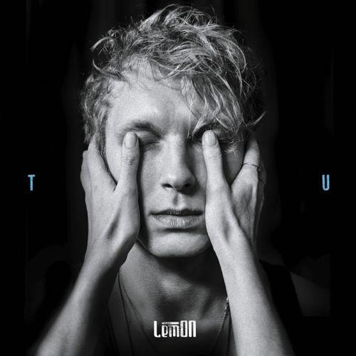 LemON - Tu (2017)