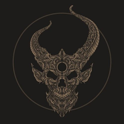 Demon Hunter - Outlive [Deluxe Edition] (2017)