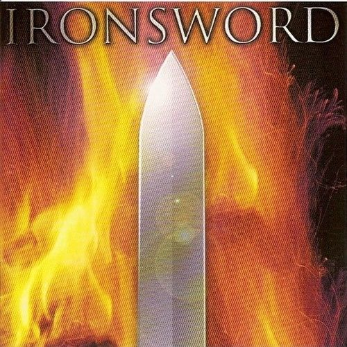 Ironsword - Collection (2002-2015)