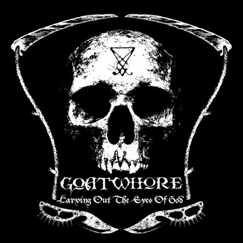 Goatwhore - Discography (1998-2017)