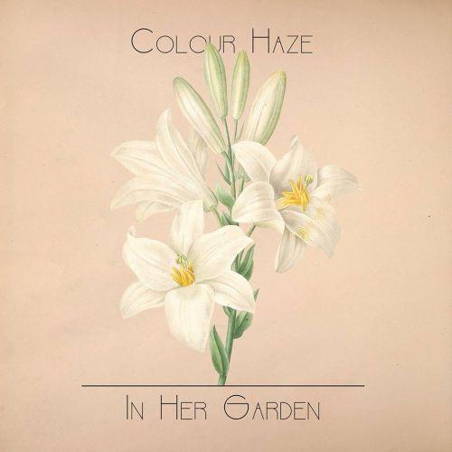 Colour Haze - Página 6 1490728524_cover