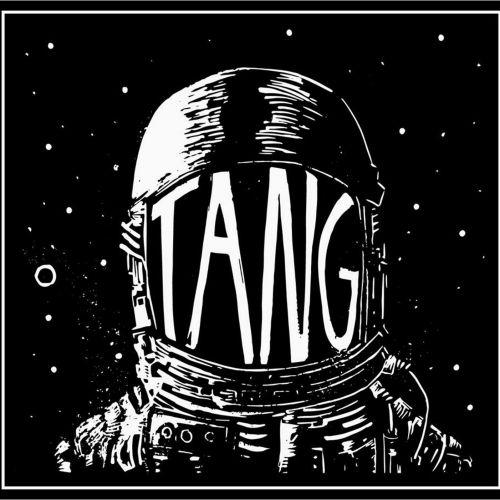 Tang - Namek Space Program (2017)