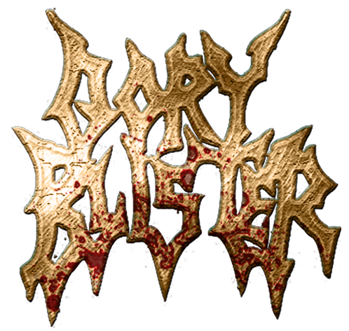 Gory Blister - Collection (1999-2014)