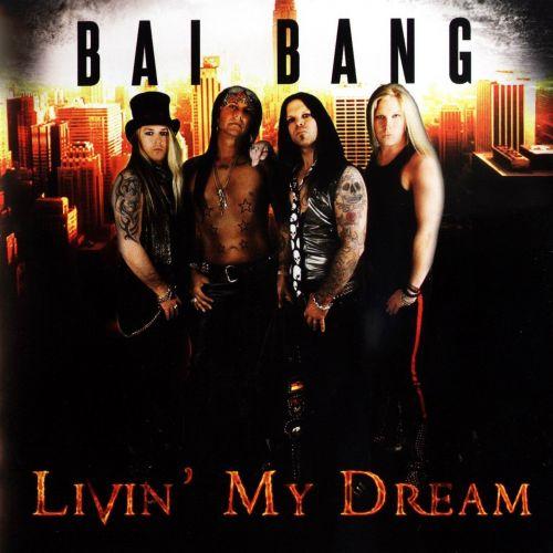 Bai Bang - Discography (1988-2017)