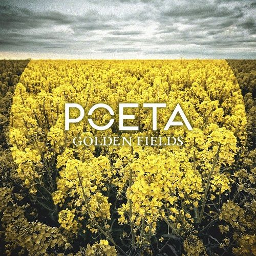Poeta - Golden Fields (2017)