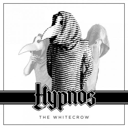 Hypnos - The Whitecrow (2017)