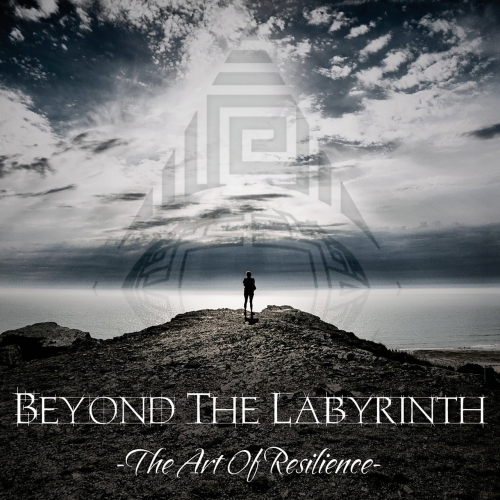 Beyond the Labyrinth - The Art of Resiliance (2017)