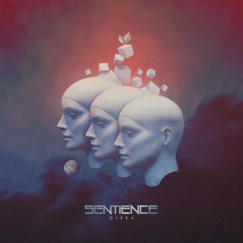 Sentience - Oleka (2017)