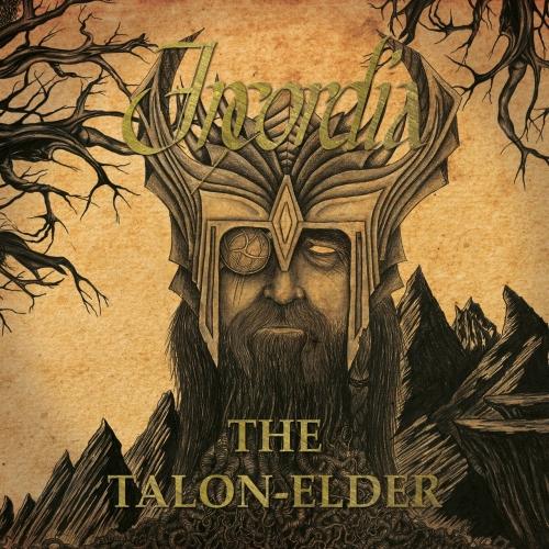 Incordia - The Talon-Elder (2017)
