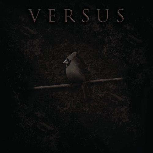 Versus - The Cardinal (2017)