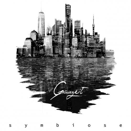 Grauzeit - Symbiose (2017)