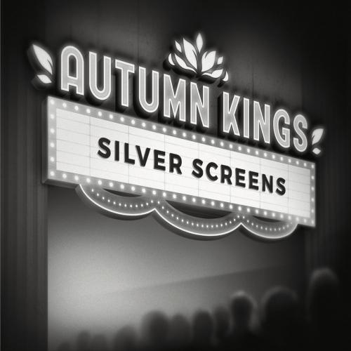 Livin La Vida Loca Mp3: Silver Screens (2017) » GetMetal CLUB